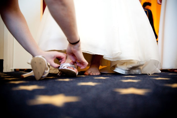 san-francisco-wedding-013