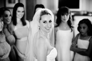 san-francisco-wedding-015