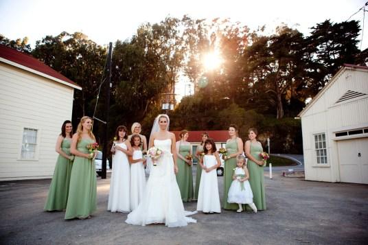 san-francisco-wedding-022
