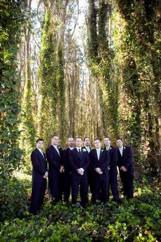 san-francisco-wedding-026