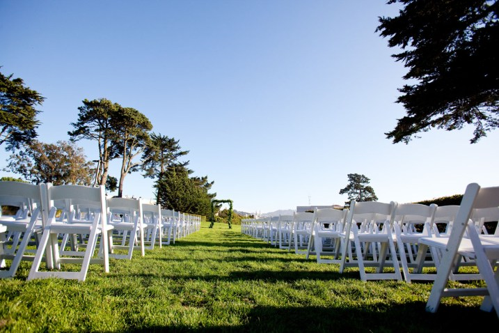san-francisco-wedding-029