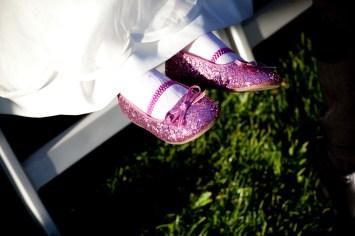 san-francisco-wedding-030