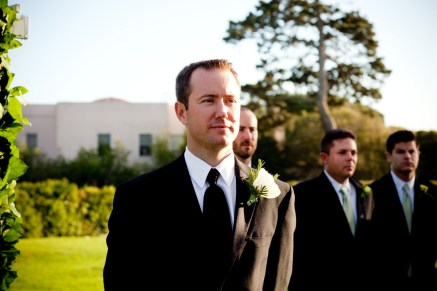 san-francisco-wedding-032