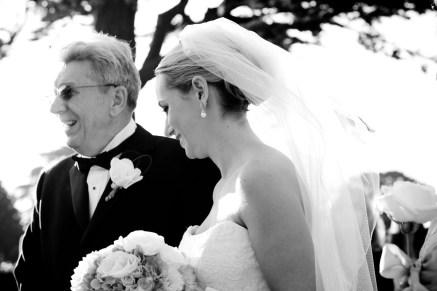 san-francisco-wedding-034