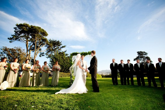 san-francisco-wedding-035