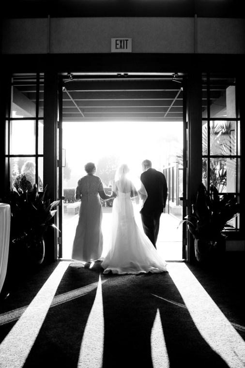 san-francisco-wedding-037