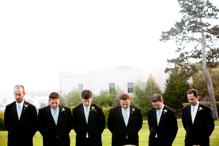 san-francisco-wedding-040