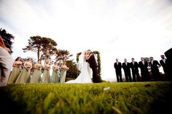 san-francisco-wedding-042