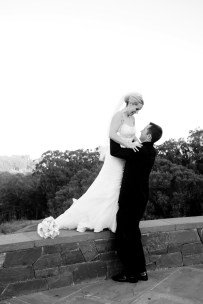 san-francisco-wedding-048