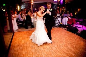 san-francisco-wedding-071