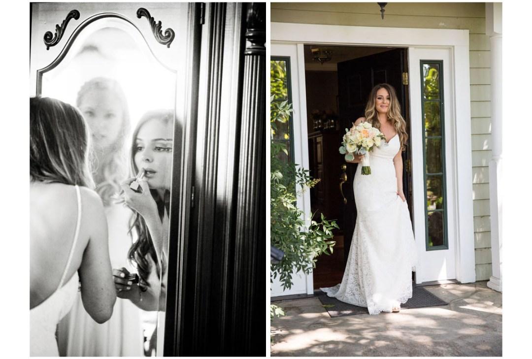vine-hill-wedding-04