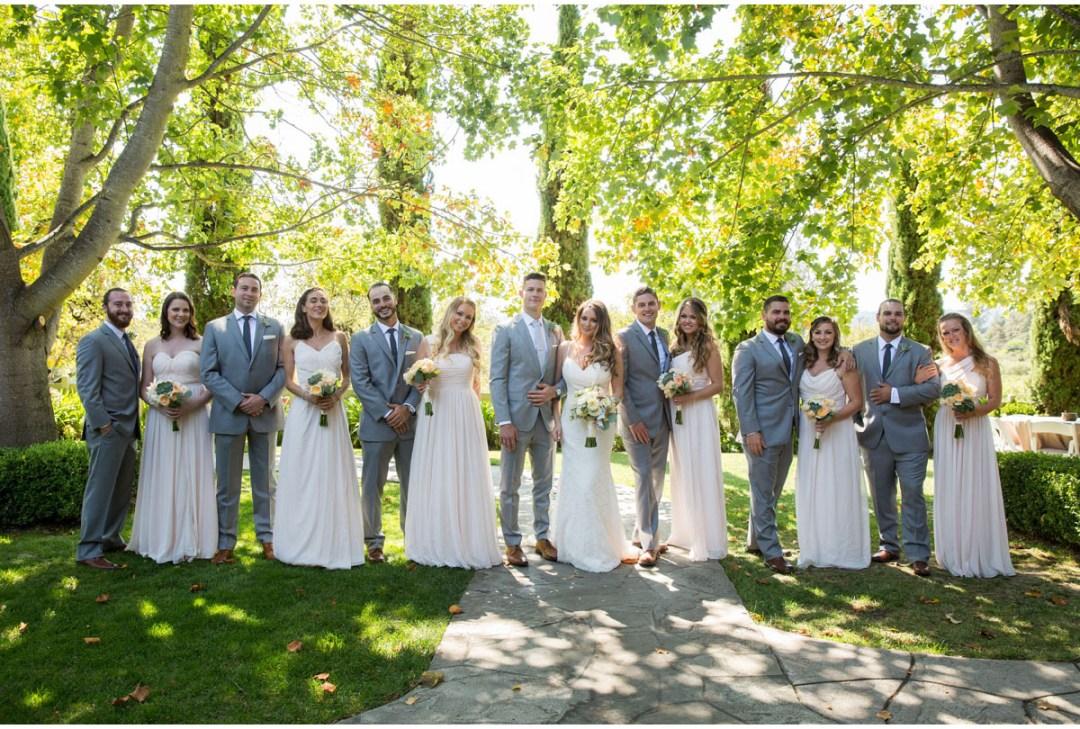 vine-hill-wedding-09