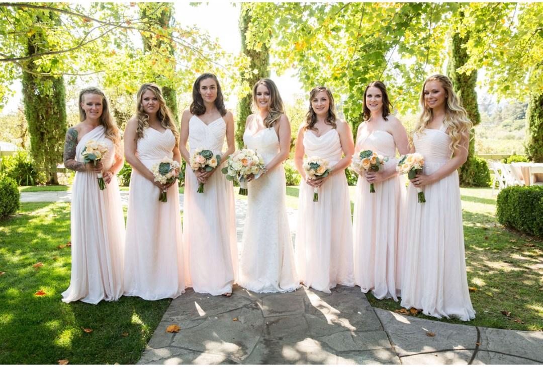 vine-hill-wedding-10
