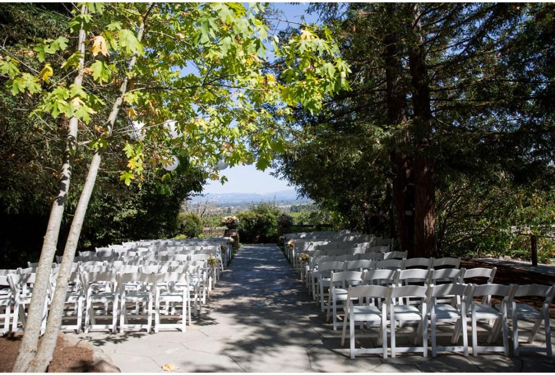 vine-hill-wedding-13