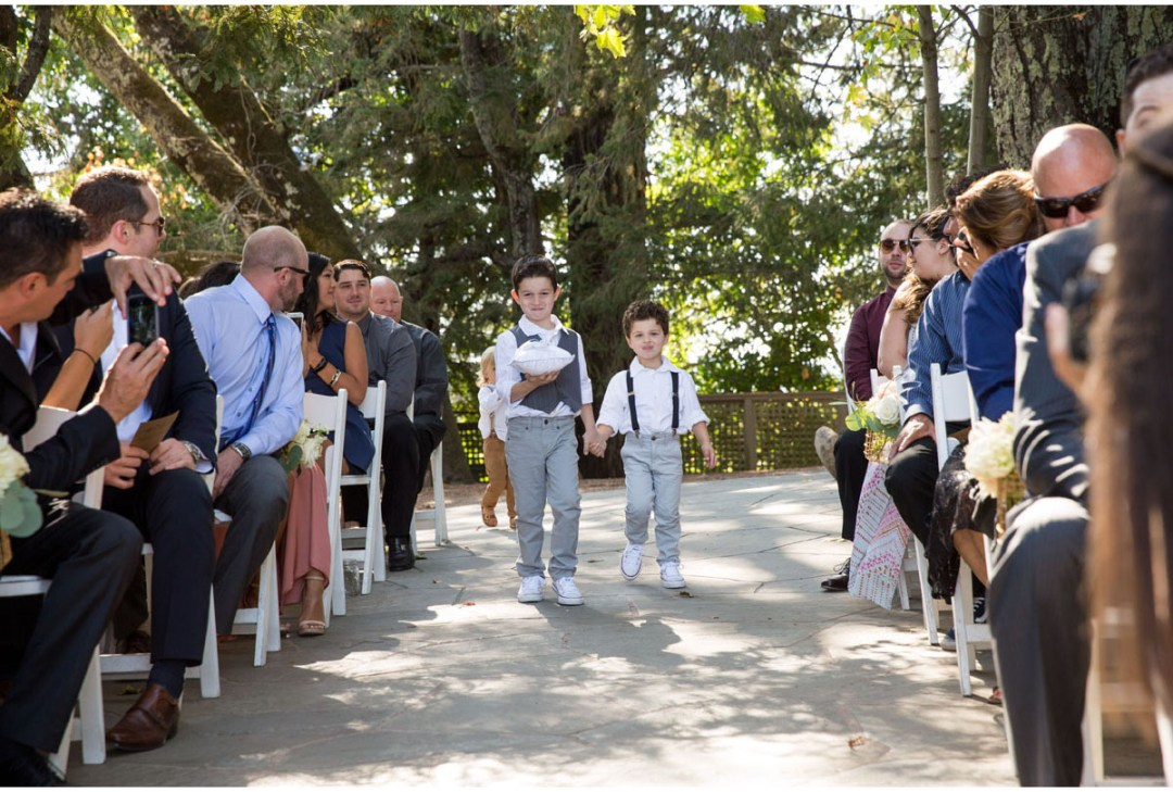 vine-hill-wedding-20