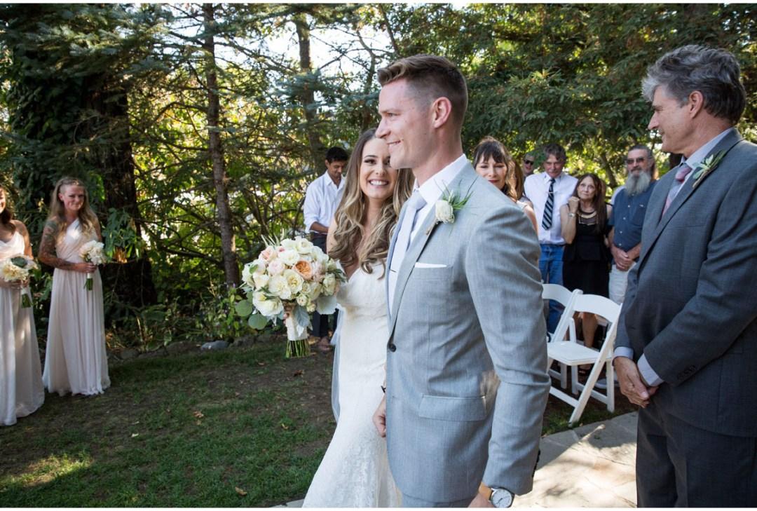 vine-hill-wedding-22