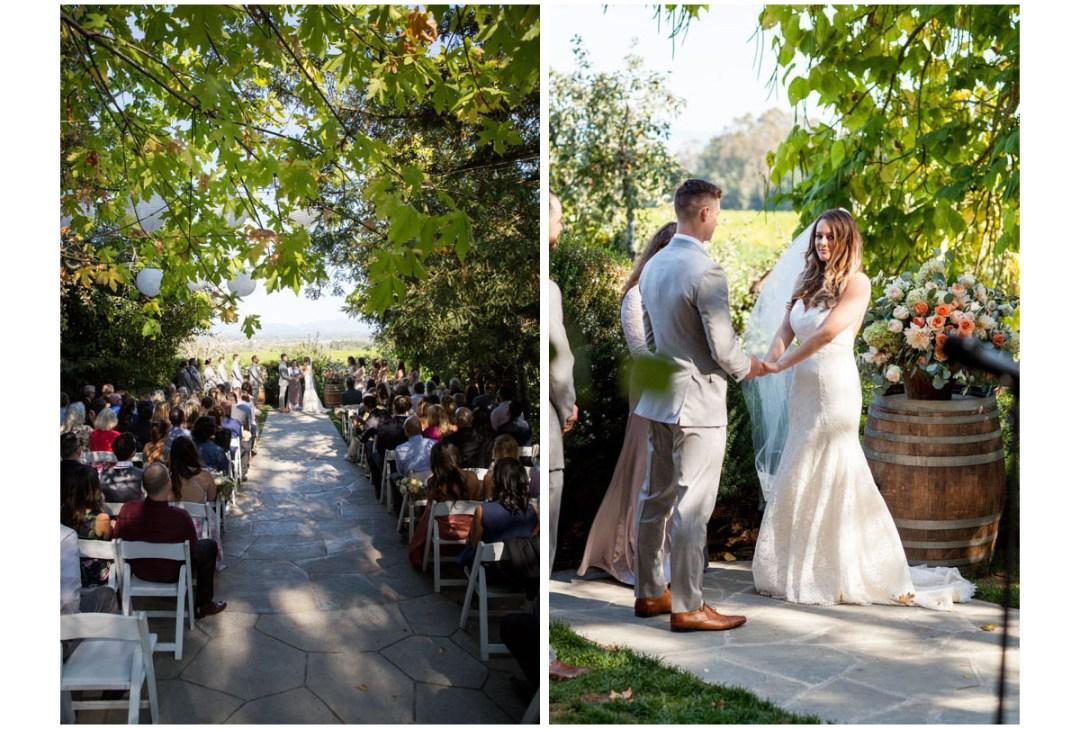 vine-hill-wedding-24
