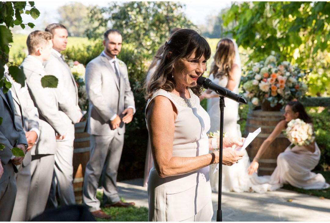 vine-hill-wedding-25