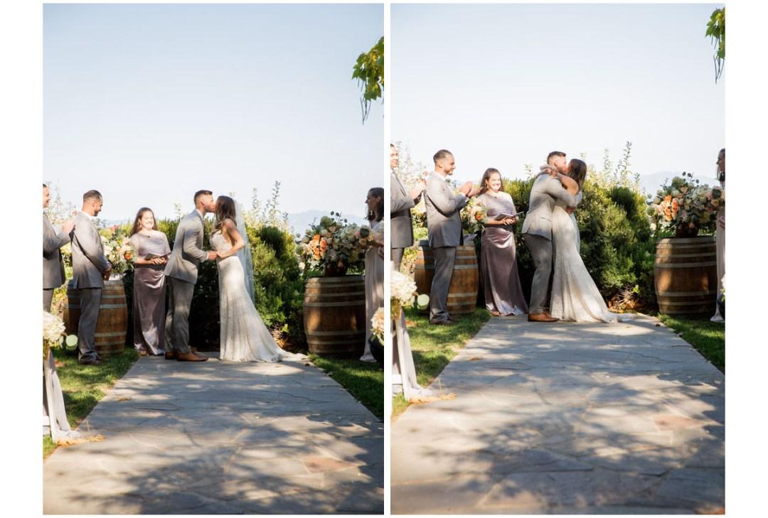 vine-hill-wedding-27