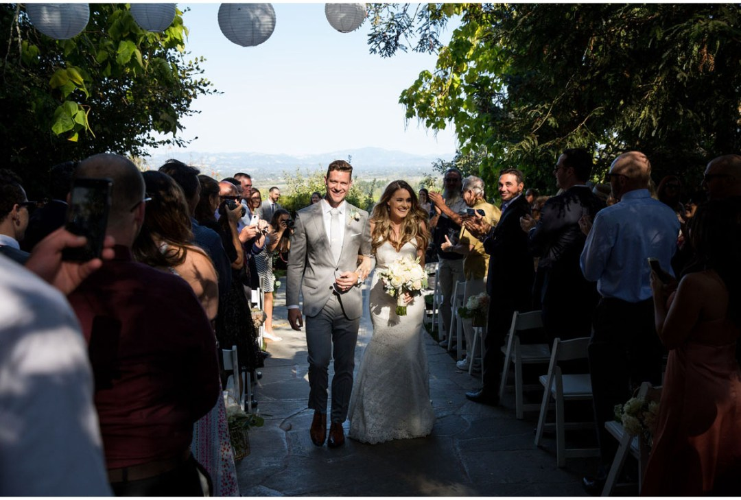 vine-hill-wedding-28