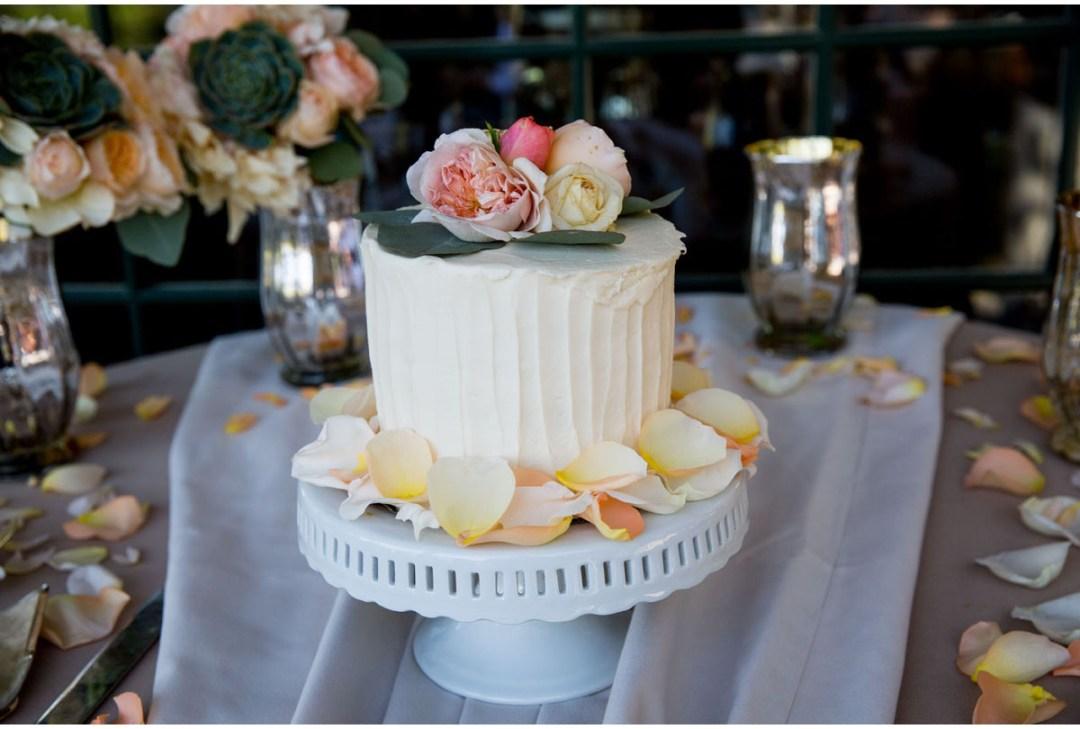 vine-hill-wedding-31