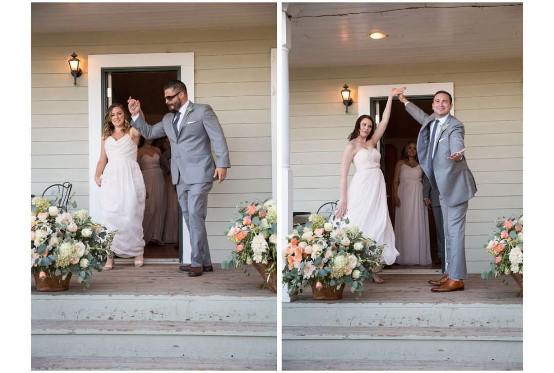 vine-hill-wedding-37