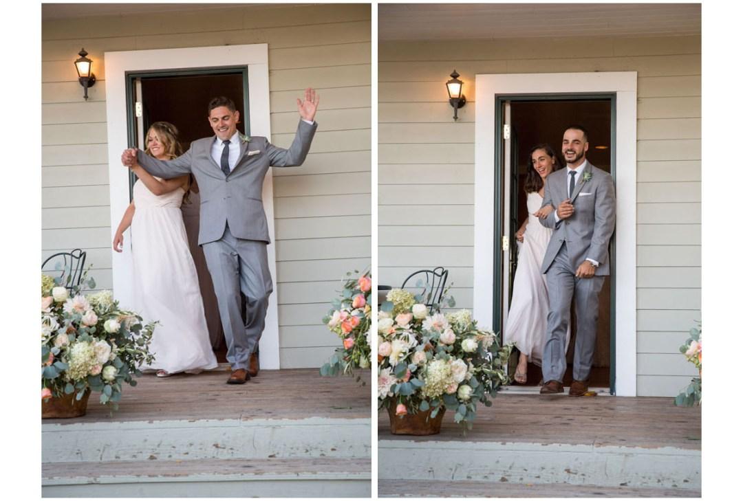 vine-hill-wedding-38