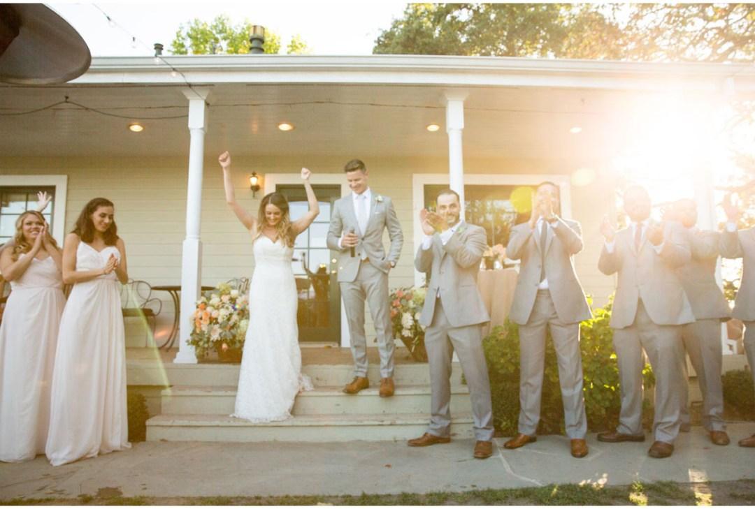 vine-hill-wedding-40