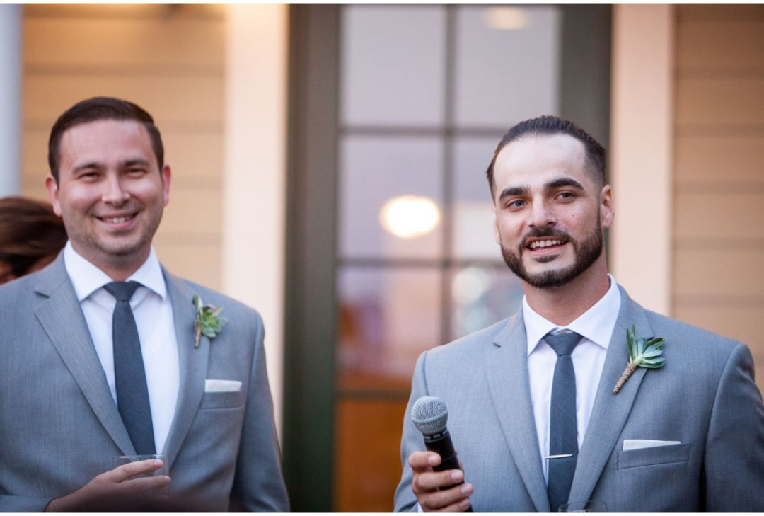 vine-hill-wedding-51