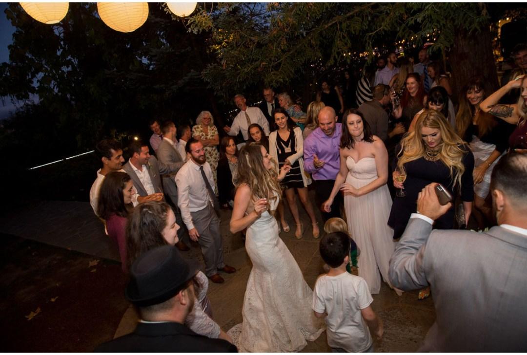vine-hill-wedding-60