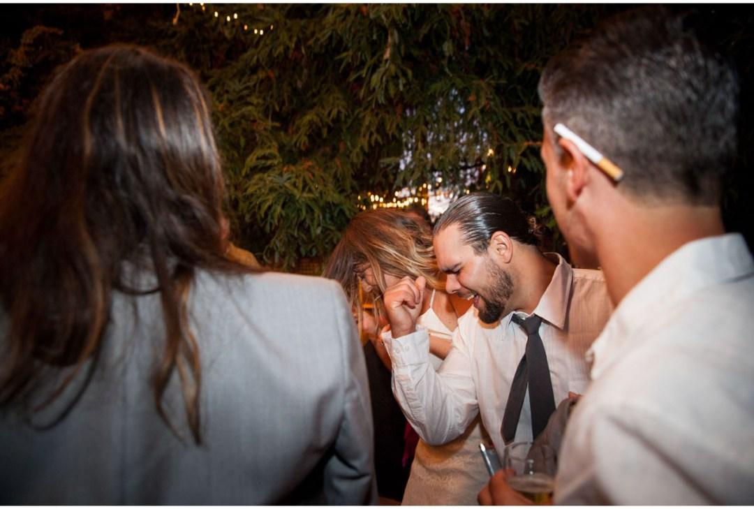 vine-hill-wedding-61