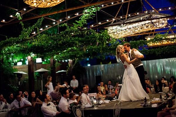 bardiva wedding 2