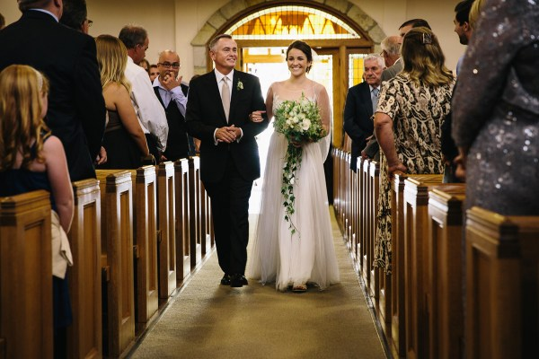 napa catholic wedding 2