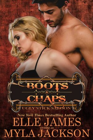 Boots & Chaps