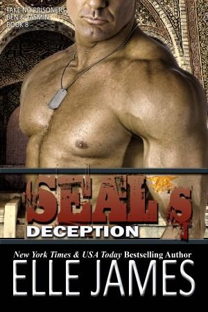 SEAL's Deception