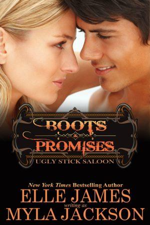 Boots & Promises