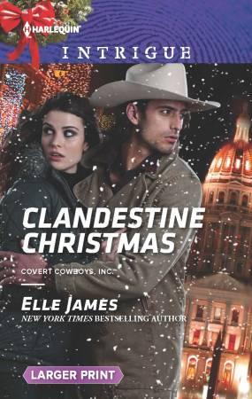 Clandestine Christmas
