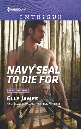 Navy SEAL To Die For