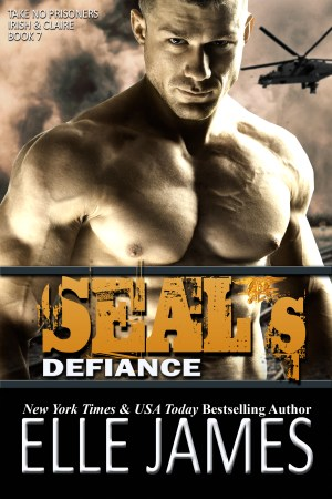 SEAL's Defiance