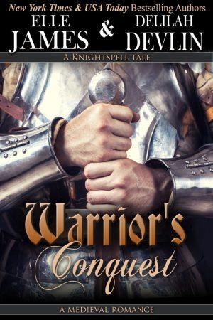 Warrior's Conquest