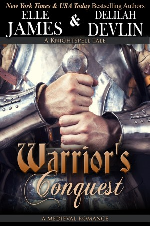 Warrior's Conquest