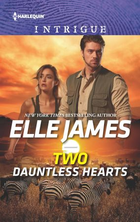 Two Dauntless Hearts