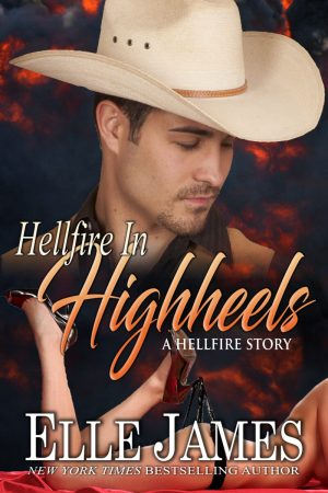 Hellfire In High Heels