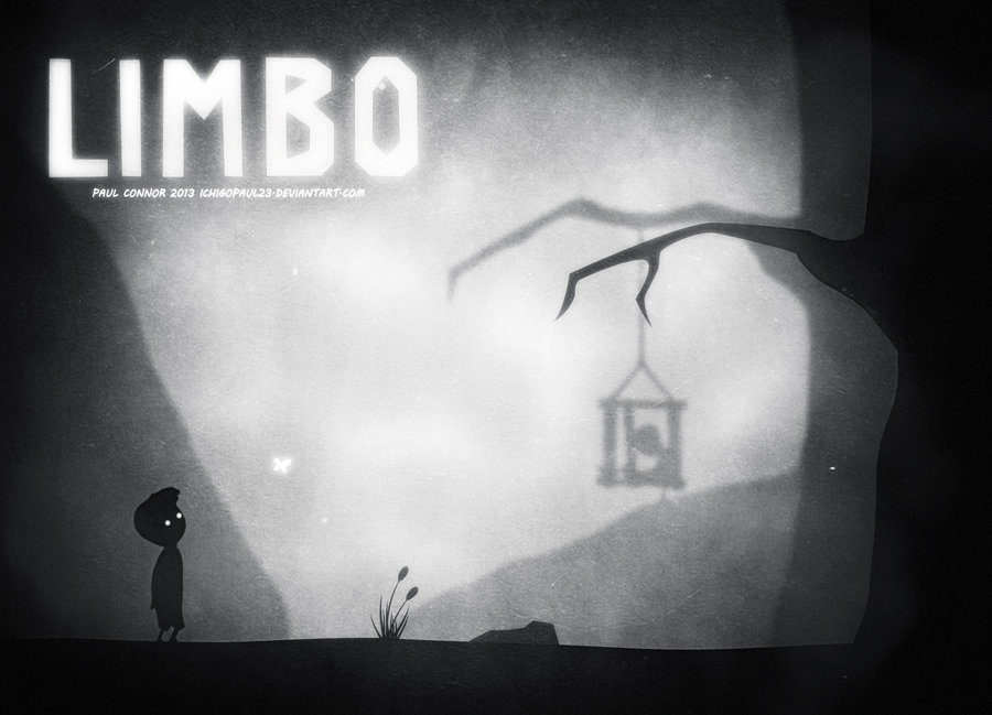my_limbo_wallpaper_by_ichigopaul23-d60xpnc