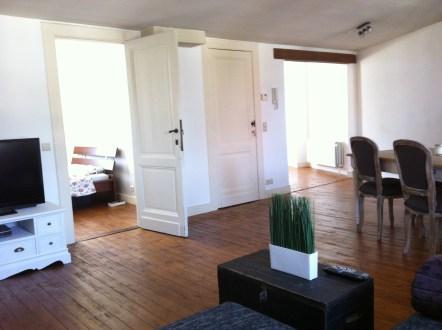 Appartement2