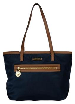 michael-kors-kempton-nylon-tote-bag-navy-17614942-0-1
