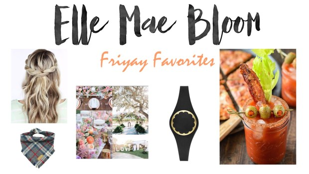 friyay-favorites-9-16
