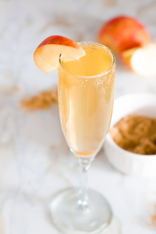apple-cider-mimosas-5