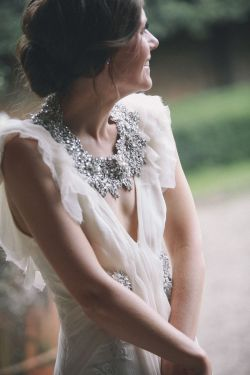 jenny-packham-wedding-dresses