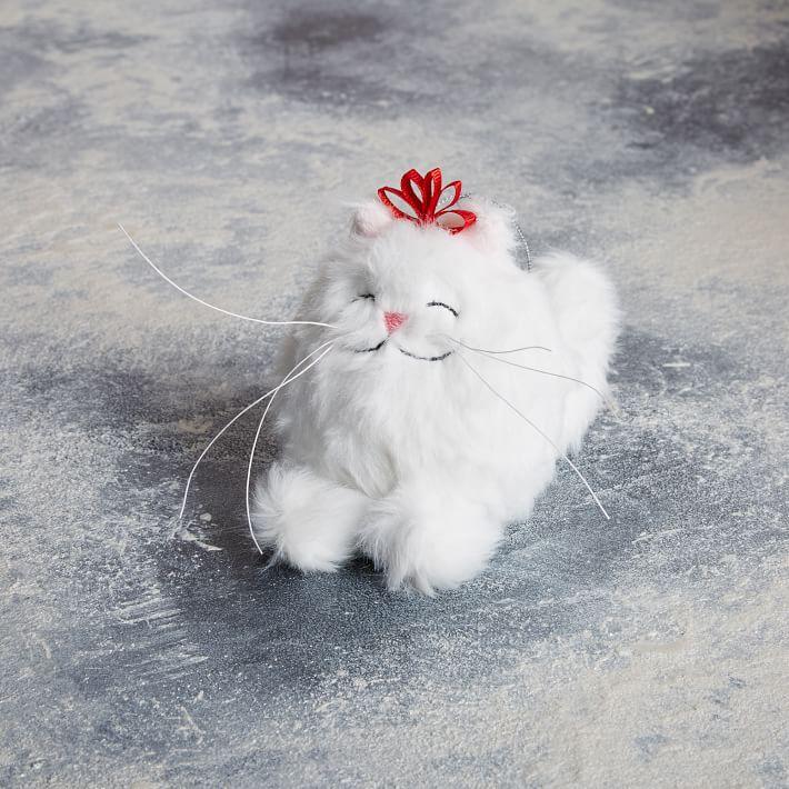 aspca-animal-ornament-brimley-the-cat-2-o